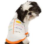 Породы собак с длиной спины 20 см